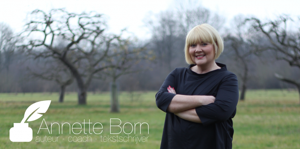 Annette Born Coaching